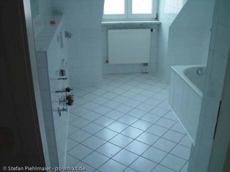 badewanne direkt auf estrich die neueste innovation der. Black Bedroom Furniture Sets. Home Design Ideas